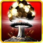 核弹模拟器手机版app
