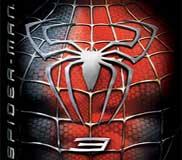蜘蛛侠3中文版(珍藏版)