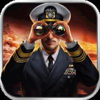 小米战舰猎手游戏