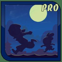 忍者节奏跑酷破解版最新版(Ninja)