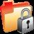 便携式文件夹加密器绿色破解版
