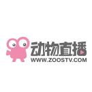 动物直播手机版(zoostv)