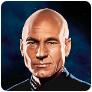 星际迷航时间线内购破解版(Star Trek Timelines)