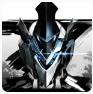 Implosion龙8娱乐平台