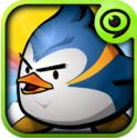 飞翔的企鹅(跑酷游戏)汉化版