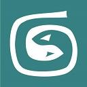 VRay Adv 3.40.03 for 3dsMax(Design)