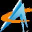 快手AAuto Studio(AAuto�Z言�_�l工具)