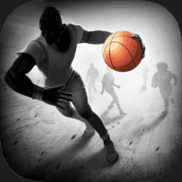 小米版潮人篮球