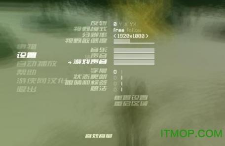 �f物Everything中文�a丁 v1.0 �G色版 0
