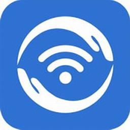 wifi助手app