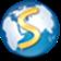 SlimBrowser浏览器(网游轻舟)