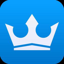 kinguser权限管理软件apk