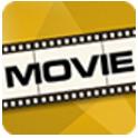 电影时刻表app