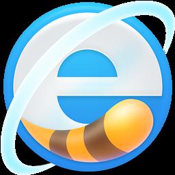 Netgrabber(离线浏览器)