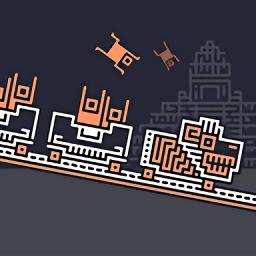 菲菲有旨appv1.4.0 官网安卓版