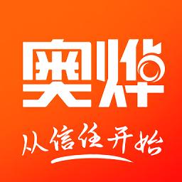 老米爱生活手机版(视频直播)v1.0.0 官网安卓版