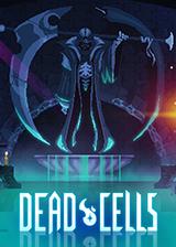 死亡�胞Dead Cells 2019修改器