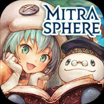 密特拉之星国服(Mitra Sphere)