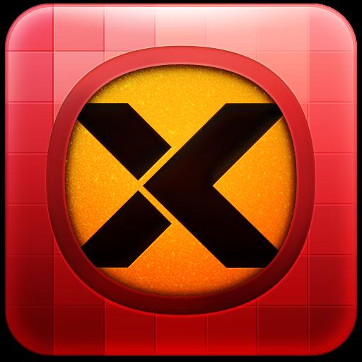 Xgamer专业网页游戏浏览器