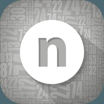 数字图像无限币修改版(Numerity)