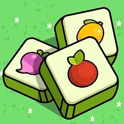 中邮证券大智慧pad版v1.50 安卓平板电脑版