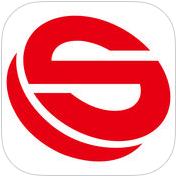 首创证券手机炒股苹果版v5.5.1.27 iphone越狱版