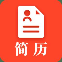 中邮证券大智慧苹果手机版v1.70 ios官方版