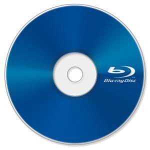 蓝光拷贝软件(Leawo Blu-ray Copy Portable)