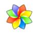 windows7彩色文件�A破解版