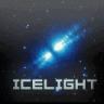 IceLight(安全辅助工具)