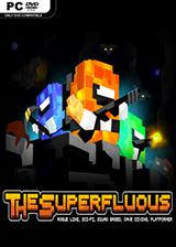 星洞�^速免安�b版(The Superfluous)