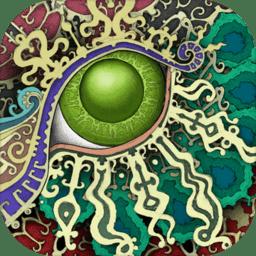 画中世界手机破解版(gorogoa apk)