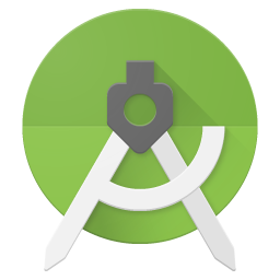 android studio 3.0最新版