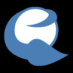 icon图标生成工具(IcoFX)