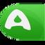 aIE安全浏览器v2.0 官方版