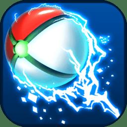 梦宝精灵GOv1.2.0.8 安卓版