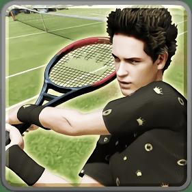 网球巡回挑战赛中文破解版