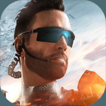 战区2048内购破解版(Battle Zone Earth 2048)