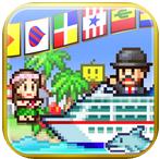 环球游轮的故事中文版(World Cruise Story)