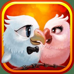 小鸟情人2语音版v2.4 安卓版