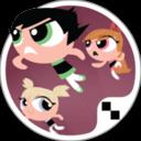 飞天小女警小镇村卫士最新版(Powerpuff Girls:Defenders of Townsville)