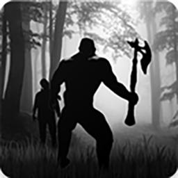 僵尸警戒手机版(Zombie Watch)