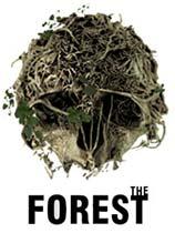 森林免安装中文版(The Forest)
