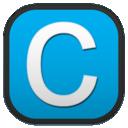 wiiu模拟器cemu1.6.3