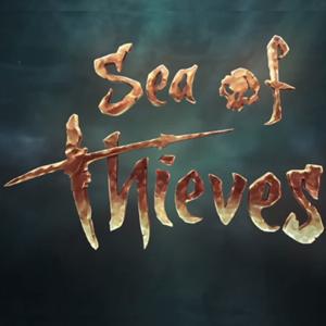 盗贼之海汉化版(Sea of Thieves)
