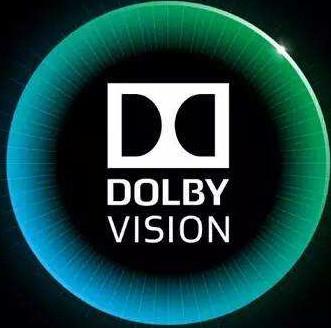dolby advanced audio v2(杜比音效驱动软件)
