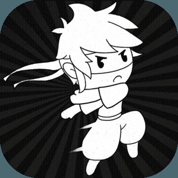 Run Ninja HD内购破解版