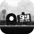 99英里(Miles Free Runner)