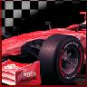 终极方程式赛车内购破解版(Formula Racing: Ultimate Drive)