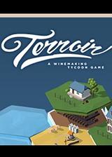葡萄酒庄经营官方版(Terroir)